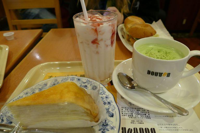 Taste-of-Japan_caffe3