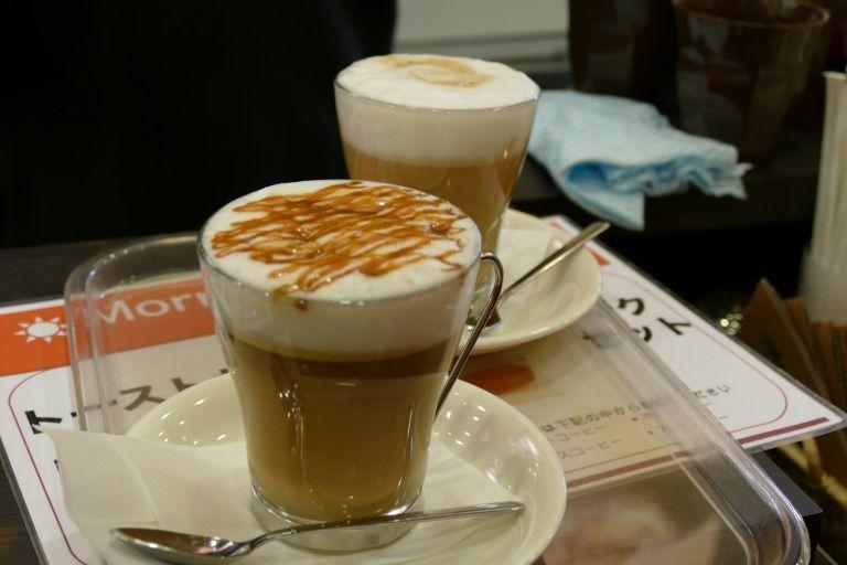 Taste-of-Japan_coffee