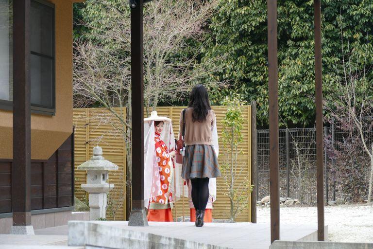 Taste-of-Japan_geisha2