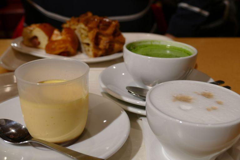 Taste-of-Japan_matcha_tea