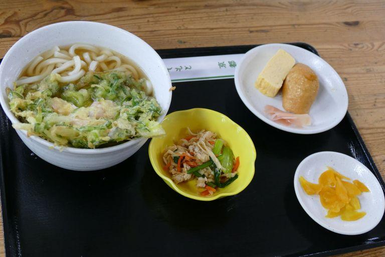 Taste-of-Japan_meal1
