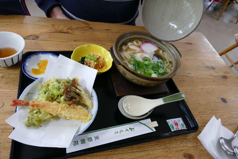 Taste-of-Japan_meal2