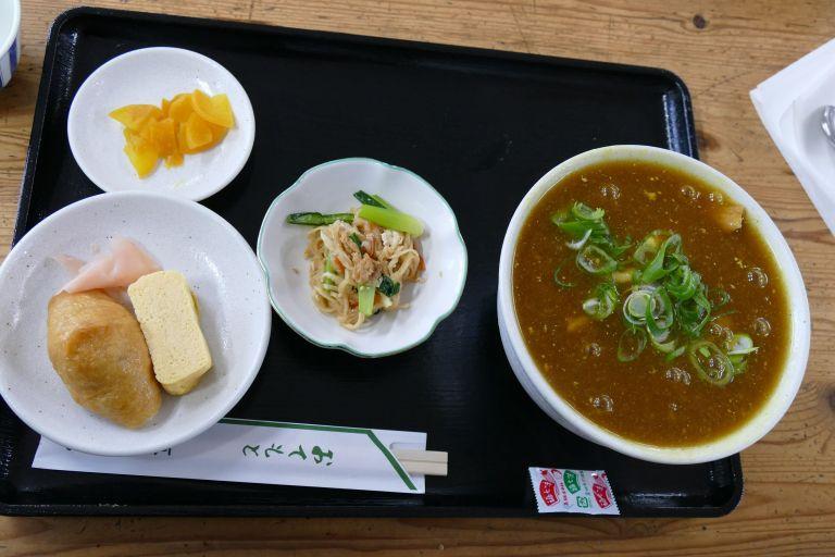Taste-of-Japan_meal3
