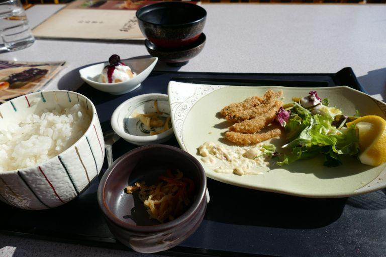 Taste-of-Japan_meal7