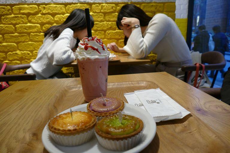Taste-of-Japan_pablo_caffee1