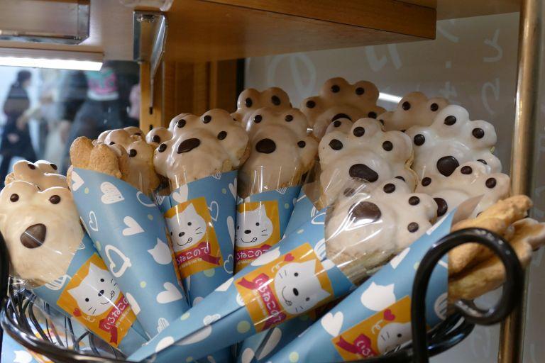 Taste-of-Japan_pastries