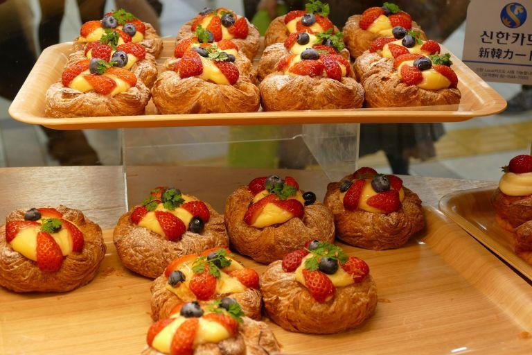 Taste-of-Japan_pastries2