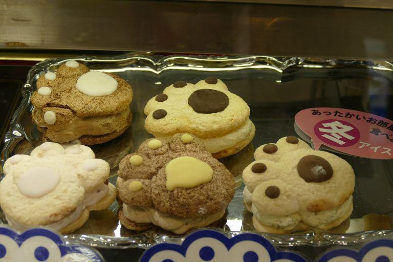 Taste-of-Japan_pastries3