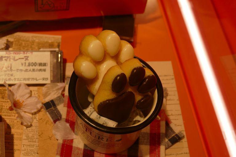 Taste-of-Japan_pastries5