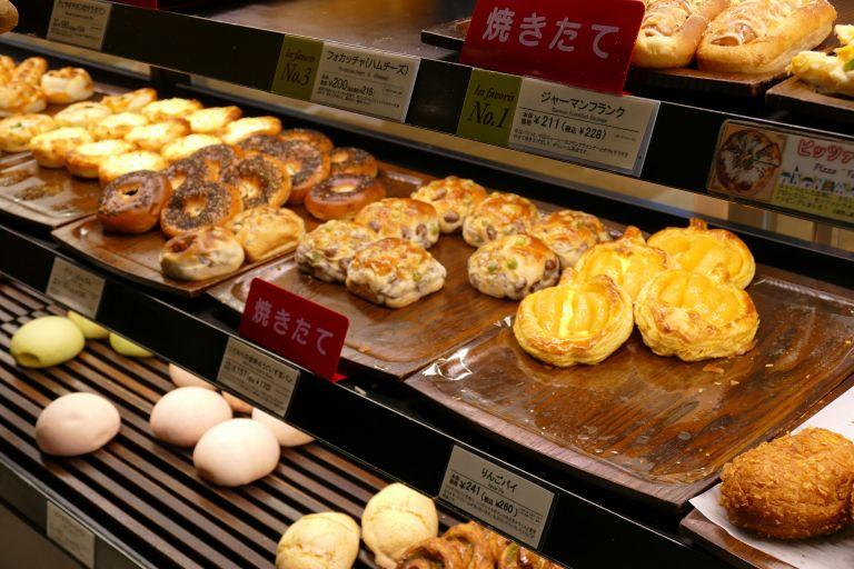 Taste-of-Japan_pastries6