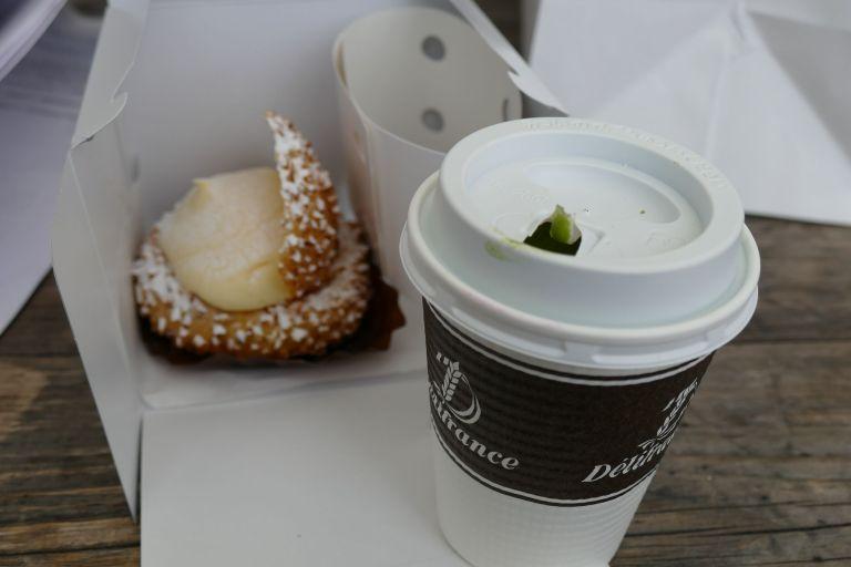 Taste-of-Japan_pastries8