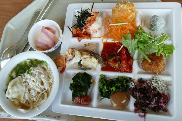 Taste-of-Japan_prince_hotel