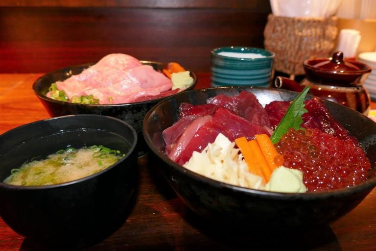 Taste-of-Japan_sashimi1
