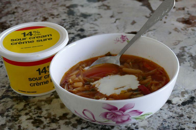 Borscht-Soup-vegetarian20