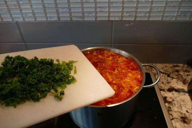Borscht-Soup-vegetarian19