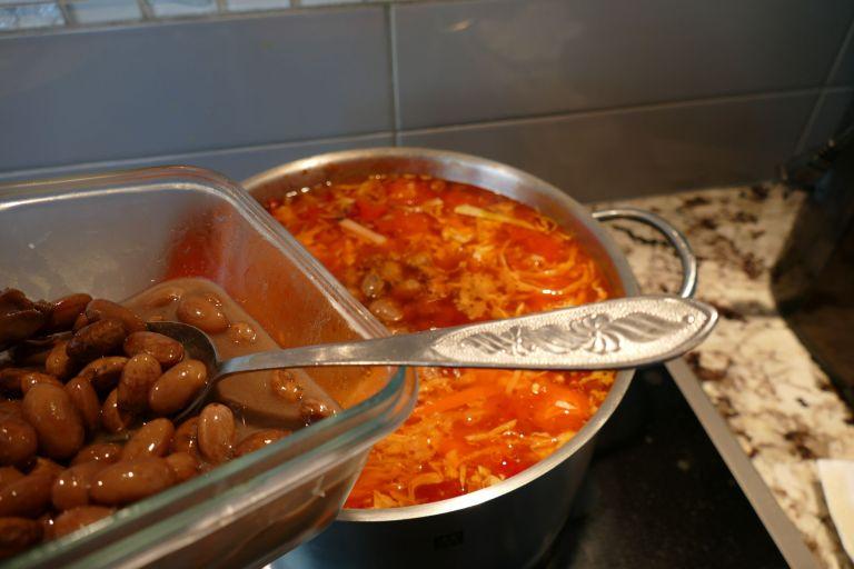 Borscht-Soup-vegetarian18
