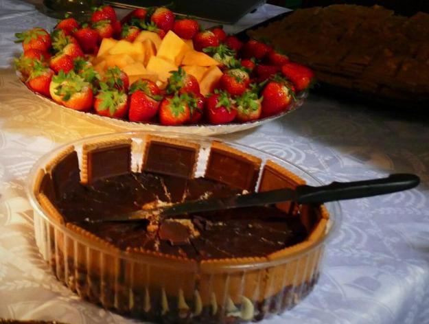 NO-BAKE-Chocolate-cake-11