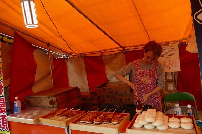 Japan-food-street1