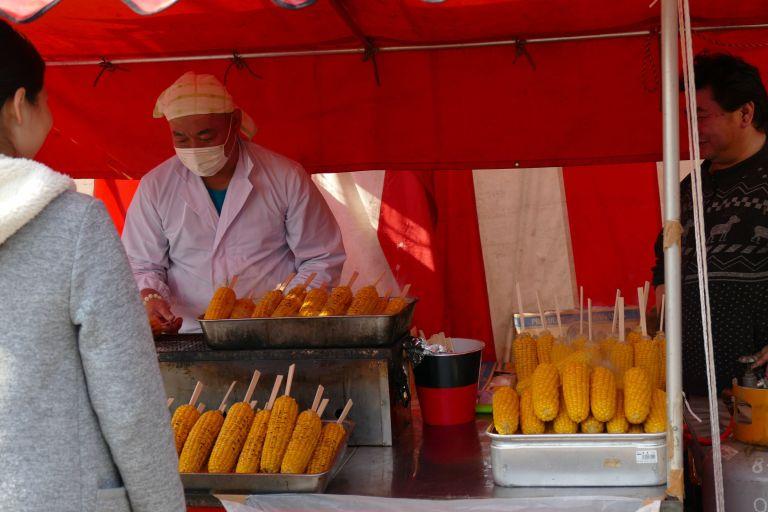 Japan-food-street2