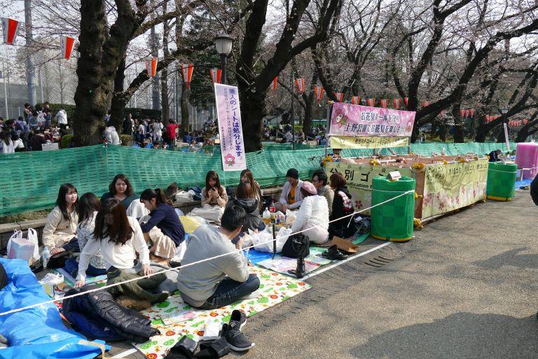 Japan-food-street6