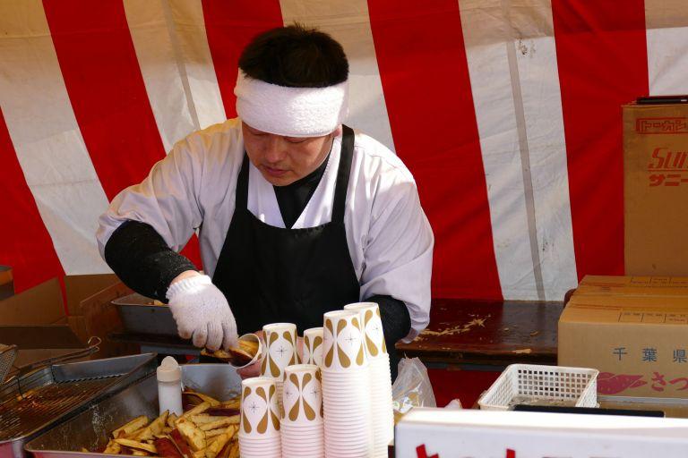 Japan-food-street83