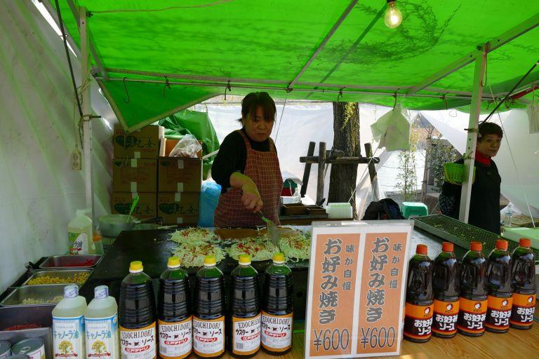 Japan-food-street84