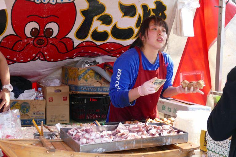 Japan-food-street86