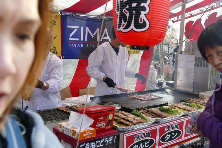 Japan-food-street87