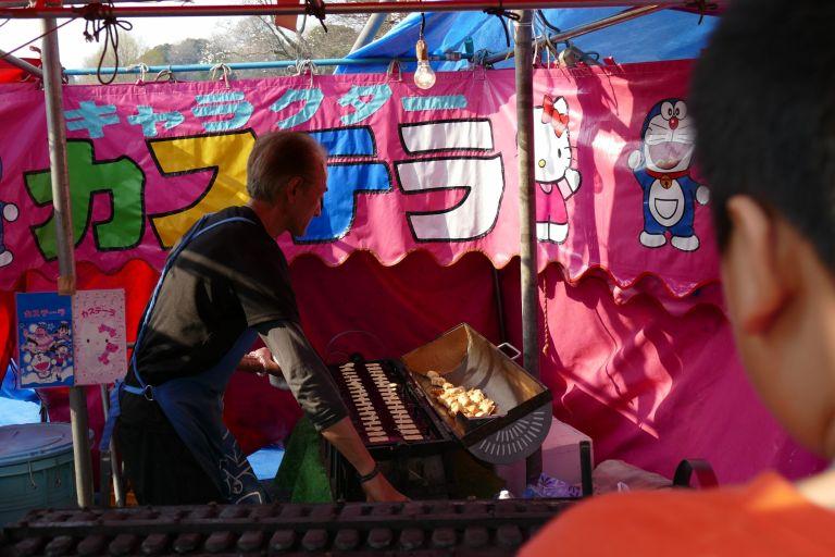 Japan-food-street95