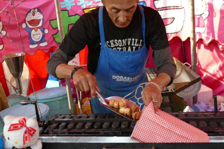 Japan-food-street98