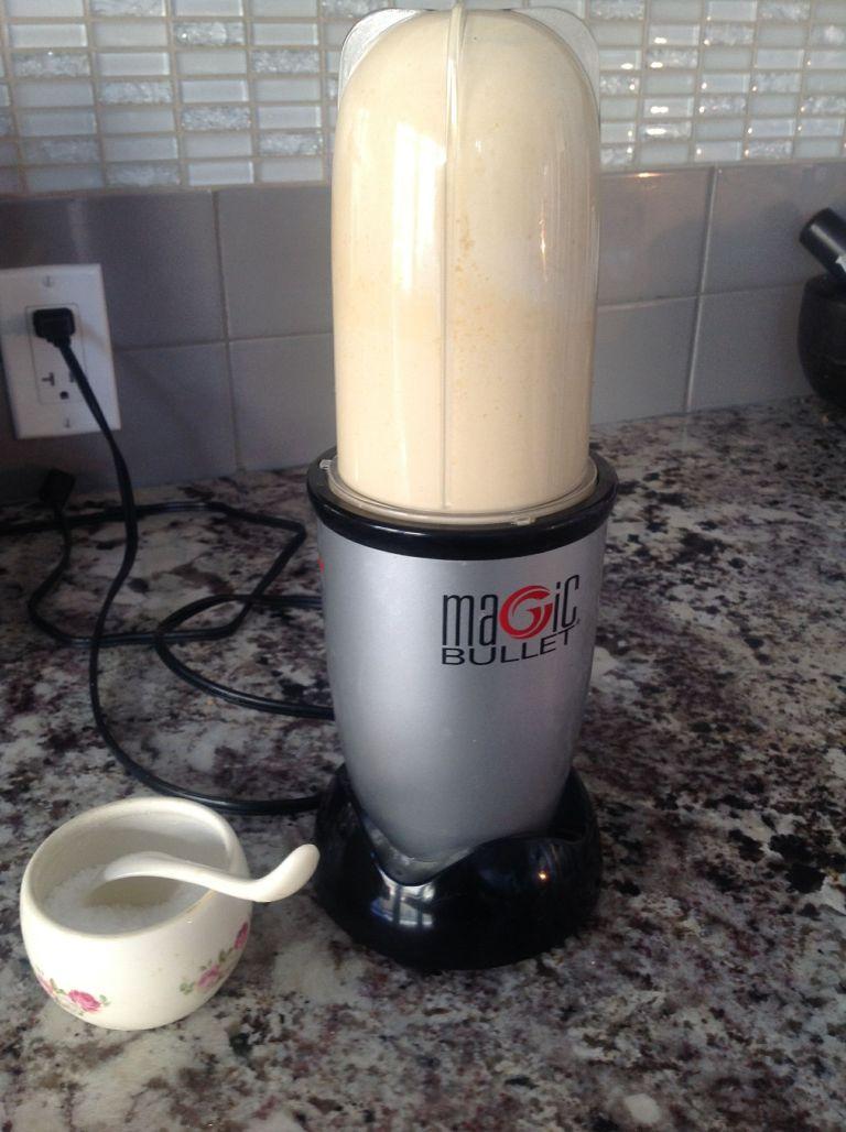 Homemade-Hummus-4