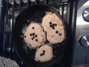 Healthy-Oatmeal-Pancakes5