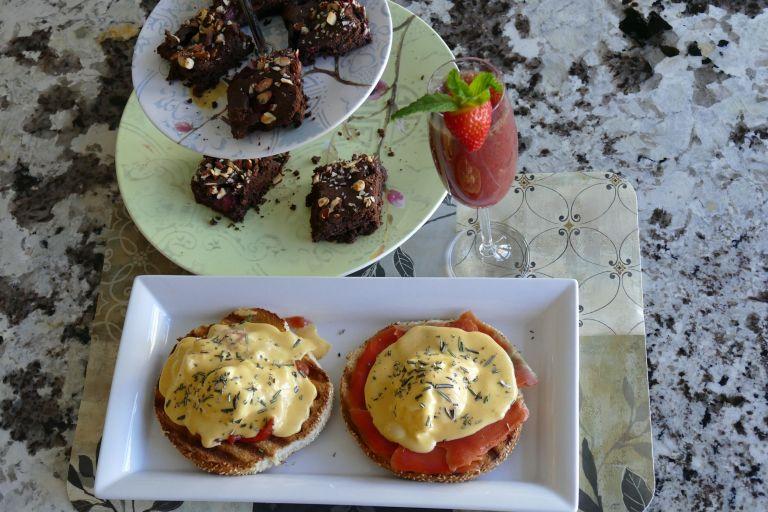 Mothers-day-breakfast1