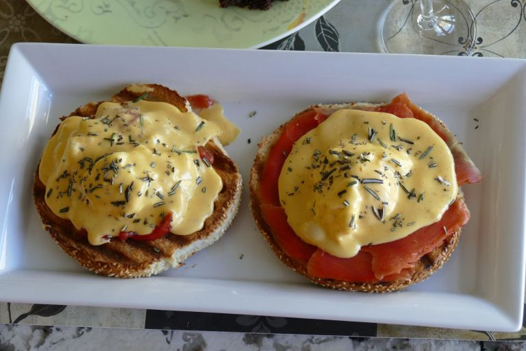 Mothers-day-breakfast2