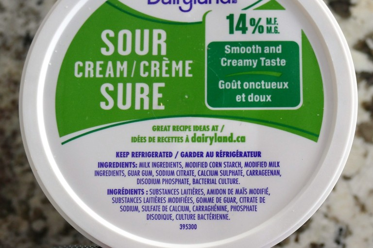 Real-Sour-Cream1