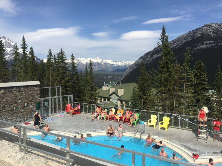 thermal-springs-Banff